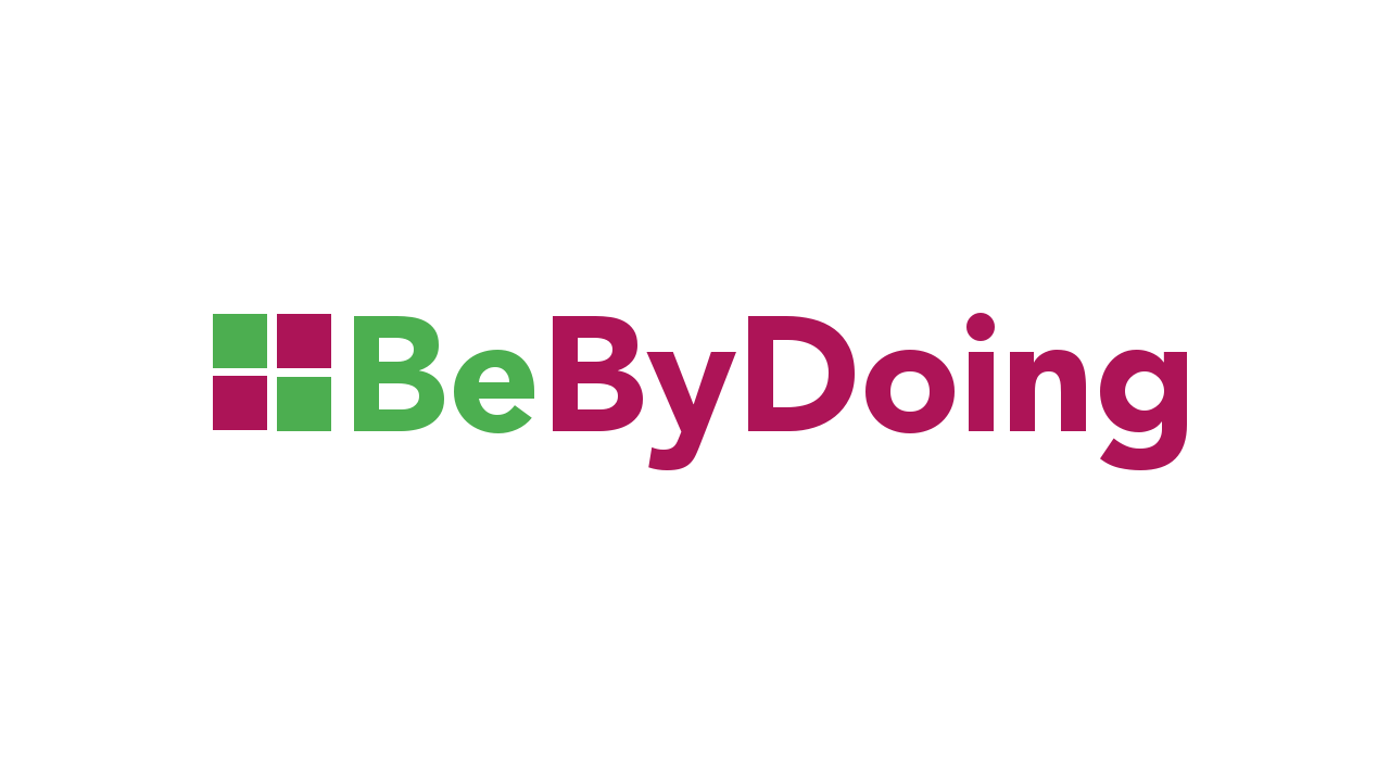 BeByDoing